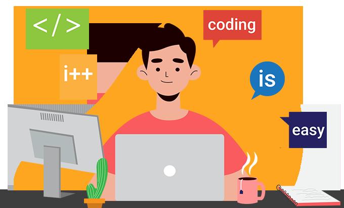 نابغه ساز-برنامه نویسی کودک و نوجوان